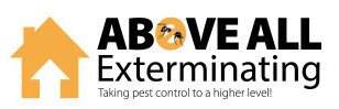 Above All Exterminating